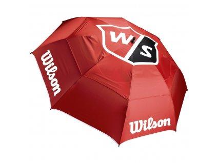f2207808c06ceaac7b5b4ba7638f125379222e2c WGA092502 Tour Umbrella RD WH Front