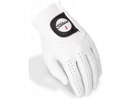 panska golfova rukavice titleist players