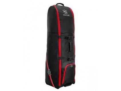 wgb5010bl padded travel cover black ex5.300x350