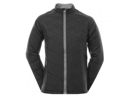 callaway golf puffer jacket ii cgkf80f4 002
