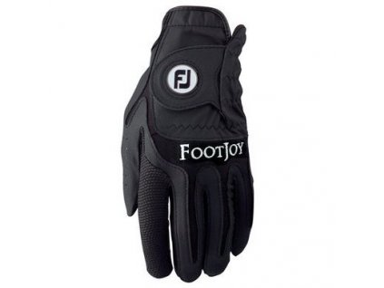 FOOTJOY WeatherSof GTX dámská golfová rukavice na pravou stranu