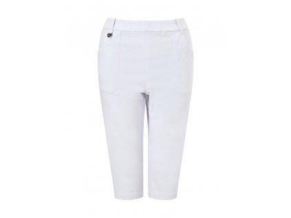 short cg8 cgbs80d4 100 l3q white 1 66044.1525246445