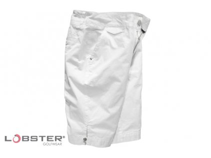 LOBSTER dámské kraťasy Ella (Velikost oblečení 38)