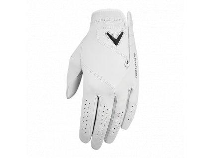 gloves 2019 ta 2 1