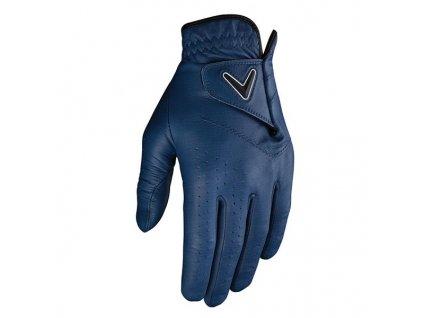 CALLAWAY Opti Color pánská golfová rukavice na levou ruku
