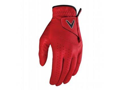 panska golfová rukavice callaway opti colour (4)