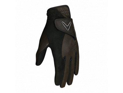 gloves 2019 opti grip 2 pack 1 1