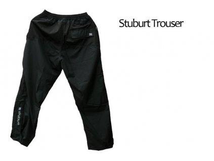 STUBURT kalhoty do deště