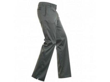 PING kalhoty Purify Trouser zelené