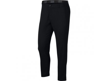 NIKE Flex Core pánské kalhoty černé