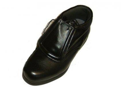 FOOTJOY boty AquaLites černé 36 - výprodej
