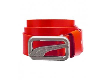 PUMA pásek Formstripe Cut-to-length červený  + Malé balení týček 10 ks