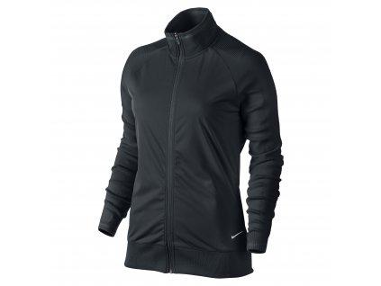 NIKE dámská mikina Full Zip Coverup (Velikost oblečení XL) 77c28275135