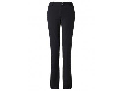 CALLAWAY dámské kalhoty Chev Trouser černé