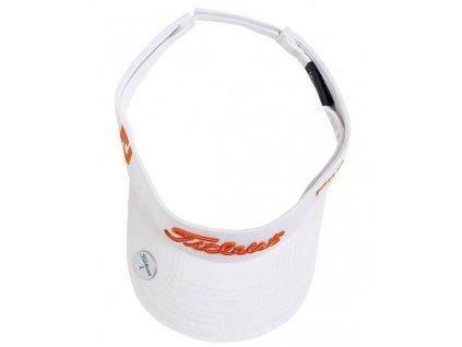 56fce7bbd9031ball.marker.visor.royal.white.assorted.th6bmve9