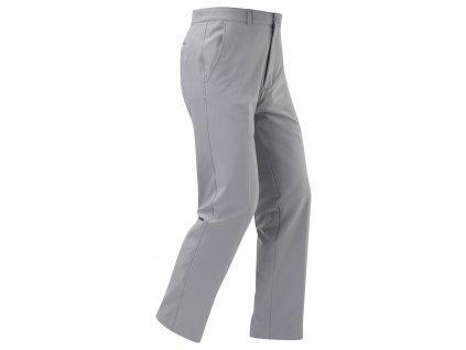 FOOTJOY Athletic pánské golfové kalhoty šedé