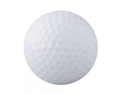 Flash golfový blikací míček (1 Ks)