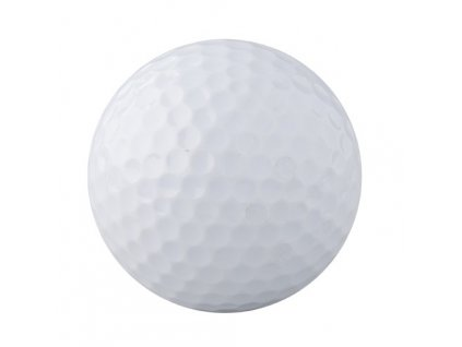 Golfový míček (1 Ks)