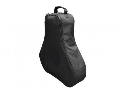 FASTFOLD taška na golfový vozík Flat Fold