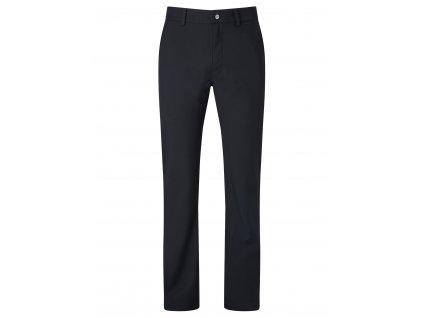 CALLAWAY pánské kalhoty X Tech Trouser II černé