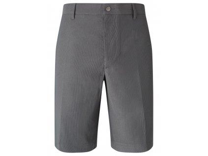 41bc2d82522 CALLAWAY pánské kraťasy Corded II šedé (Velikost oblečení 30)