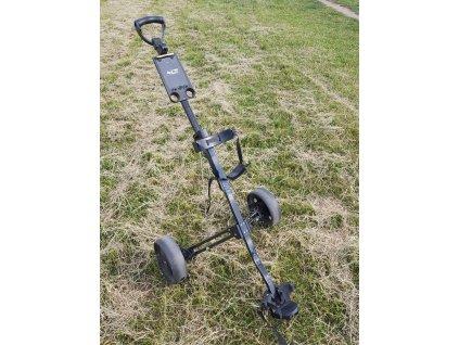 BAGBOY golfový vozík M330