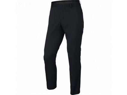 NIKE pánské kalhoty Modern Fit Chino černé