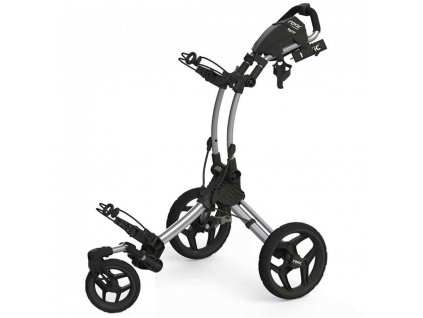 clicgear rovic rv1s swivel cart 439