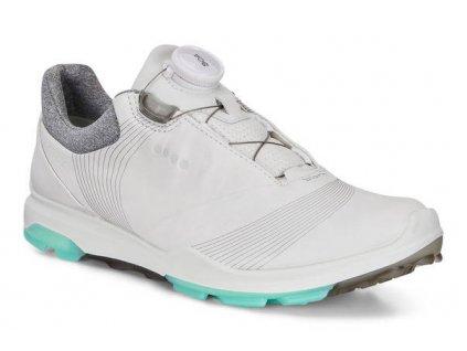 golfové boty ECCO Biom hybrid 3