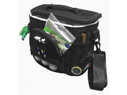 PRIDE SPORTS Cooler Bag