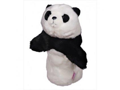 Daphnes headcover Panda