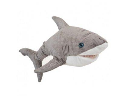 Daphnes headcover Shark - Žralok