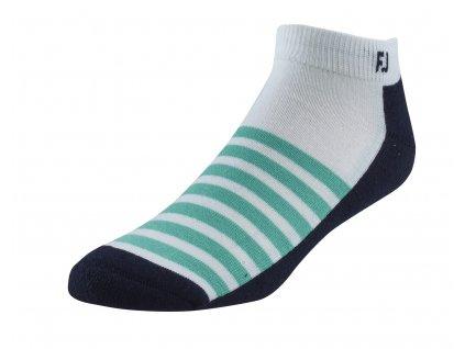 9a727264509 FOOTJOY ponožky ProDry Sport Fashion