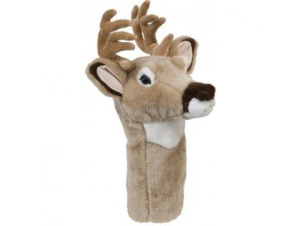 Daphnes headcover Deer - Jelen