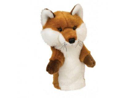 Daphnes headcover Fox - Liška