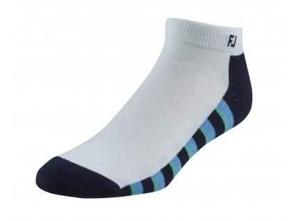 FOOTJOY ponožky ProDry Sport Fashion