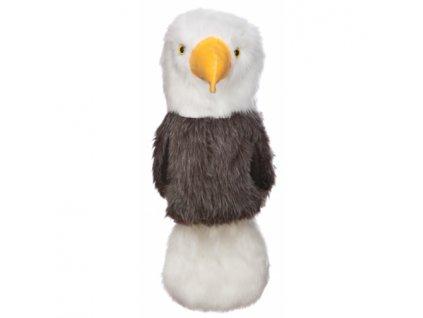 Daphnes headcover Eagle - Orel