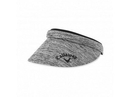 headwear 2019 clip visor womens 1 1