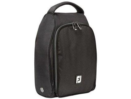 FJ bag