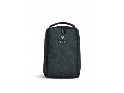 Callaway Shoe bag Clubhouse 19 šedý
