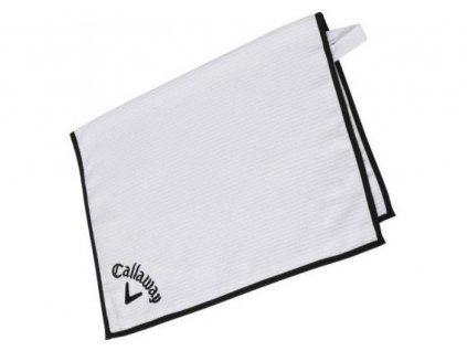 callaway ručník players