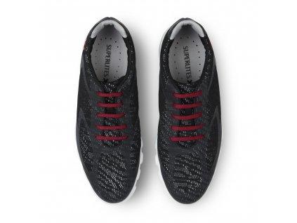 FOOTJOY golfové boty Superlites XP černé (Velikost bot 46)