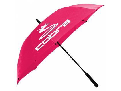 57415 fit cobra single canopy umbrella raspberry 2017 original