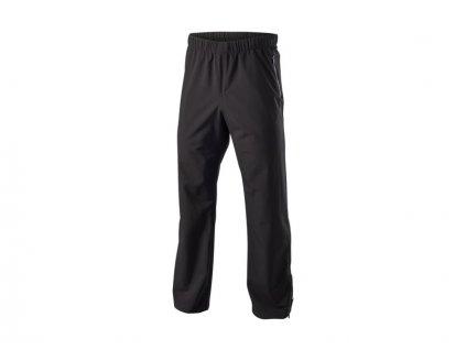 WILSON pánské kalhoty Performance Rain černé
