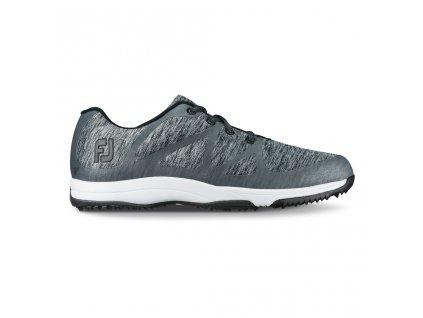 FOOTJOY Leisure dámské golfové boty šedé