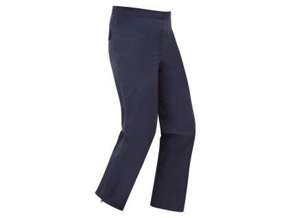 FOOTJOY Hydrolite dámské golfové kalhoty modré