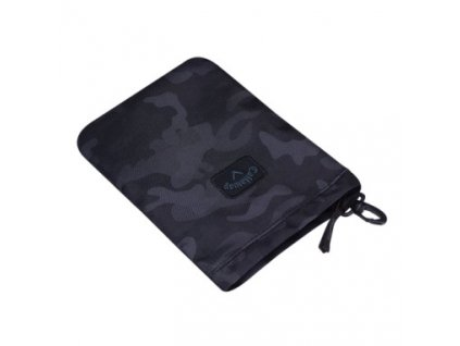 CALLAWAY Clubhouse Valuables Pouch maskáčový