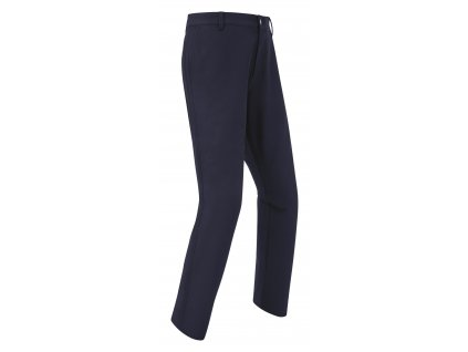 FOOTJOY pánské kalhoty Performance Reg Fit modré