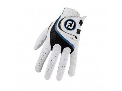 FOOTJOY ProFLX pánská golfová rukavice na levou ruku