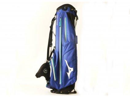 MIZUNO standbag Aerolite micro